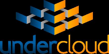Logo undercloud original